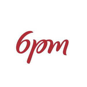 f82f7c1bce9 6pm. Мультибрендовый интернет-магазин одежды ...