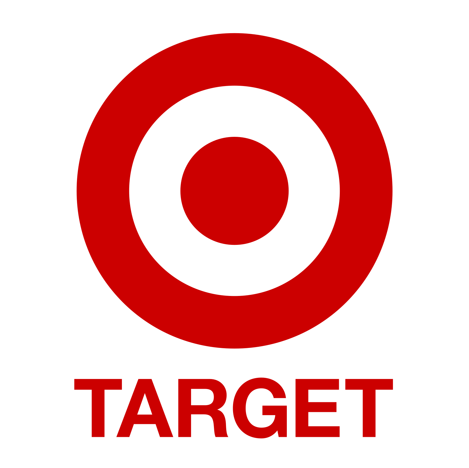 target corporation hr Human resources we're well-known for our ability to build the very best teams, and we infuse our work with target's distinctive brand by continuously experimenting, evolving and innovating.